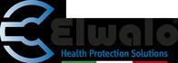 Elwalo Logo